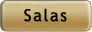 Salas Escape