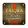 enigma toledo escape room real game