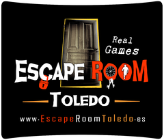 Real Gamejuegos Escape Room Toledo